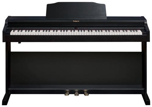 dan-piano-dien-roland-rp401r