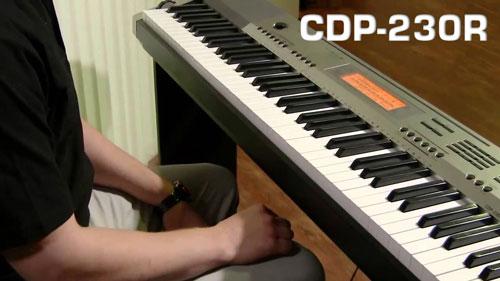 mua-dan-piano-dien-tu-cho-be