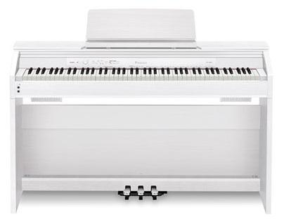 dan-piano-dien-casio
