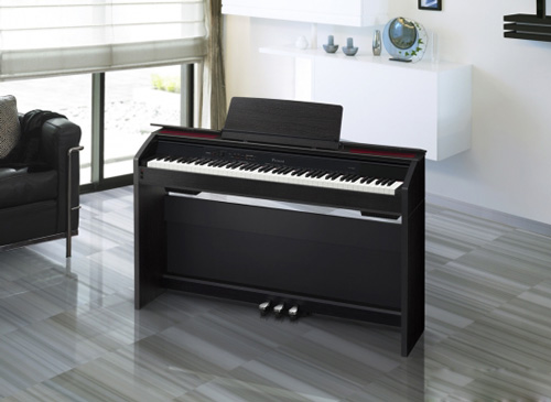 dan-piano-dien-tu-casio-px-860