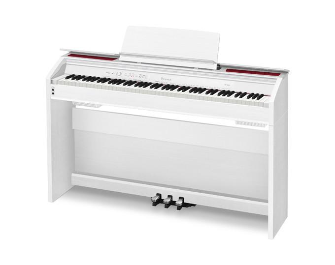 dan piano dien px-860