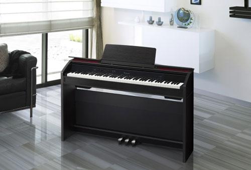 dan-piano-dien-px-860