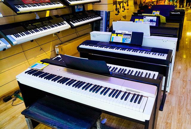 dan-piano-dien-viet-thuong369