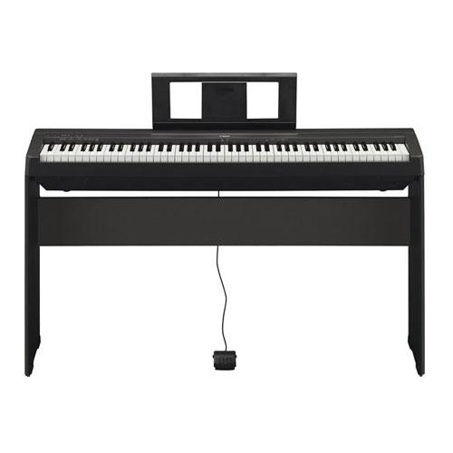 dan-piano-yamaha-p45B