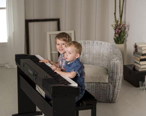 dan-piano-dien-casio-cdp-120