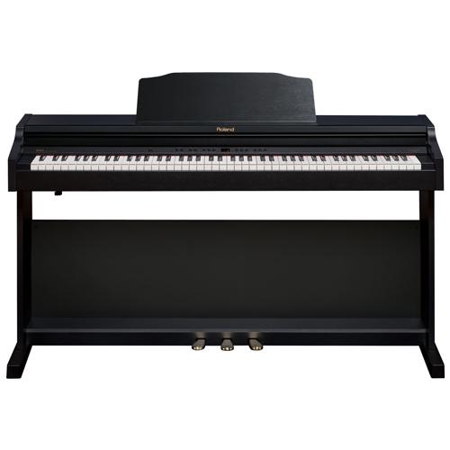 mua-dan-piano-dien-tu-cho-nguoi-moi-hoc
