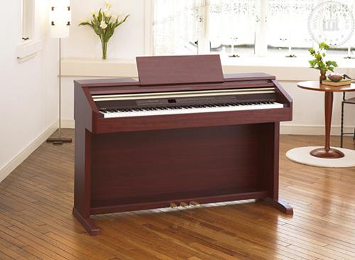dan-piano-dien-tu