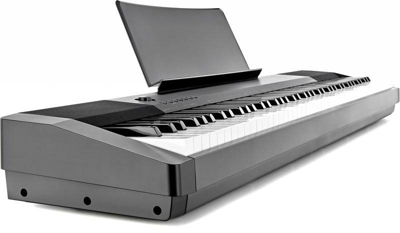 mua piano dien cdp-120