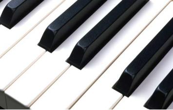 ban phim dan piano dien px-860