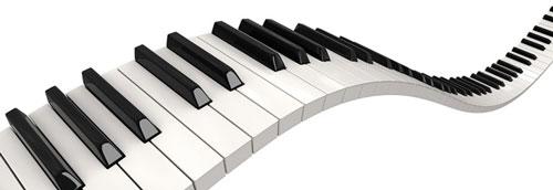 sua-loi-dinh-phim-dan-piano-dien
