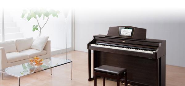 thuong-hieu-dan-piano-dien-noi-tieng