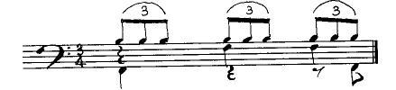 dieu boston rock choi trong jazz