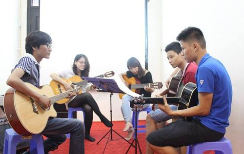 7-bi-mat-danh-cho-nguoi-hoc-dan-guitar