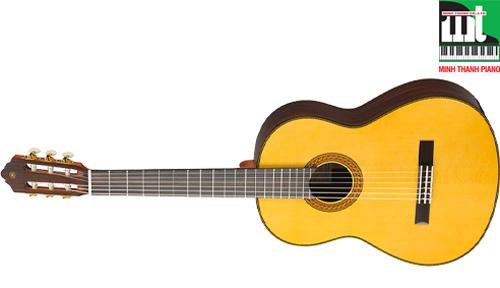 ban-dan-guitar-chateau-c08-c10