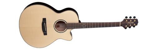 dan-guitar-acoustic-takamine-eg436sc