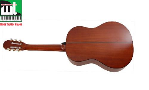 dan-guitar-chateau-c08-c10-gia-re-hcm