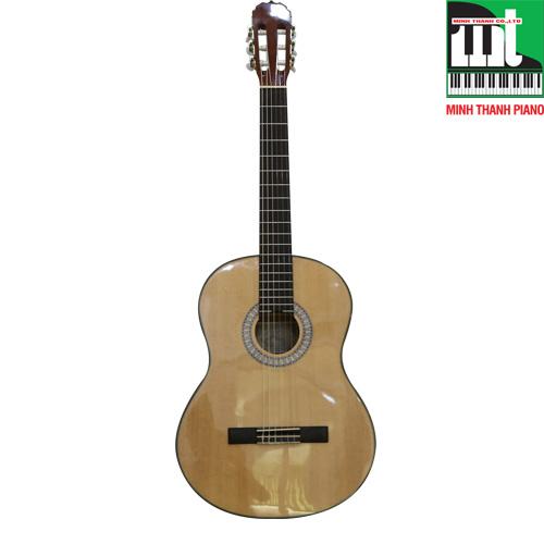 dan-guitar-gia-re-tai-tphcm