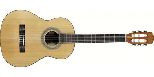 dan-guitar-classic-fender-mc-1-3-4