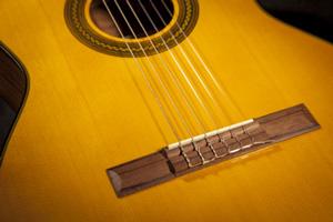 dan-guitar-classic-takamine-gc1ce-nat
