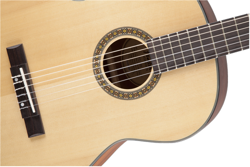 guitar-fender-classic-fc-100