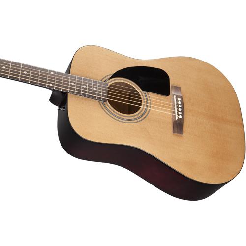 guitar-fender-fa-100