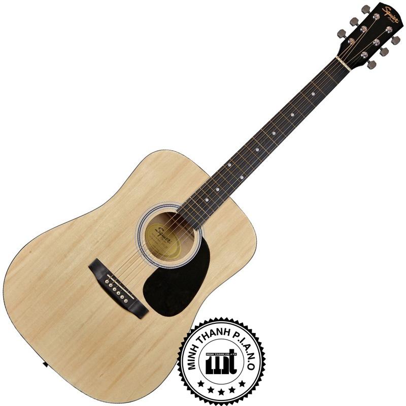 Guitar-squaier-Fender-SA105-mau-go