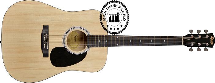 Guitar-squaier-Fender-SA105
