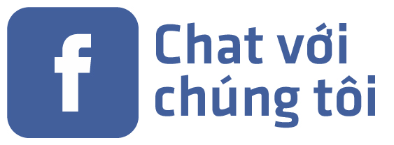icon-facebook-chat-1