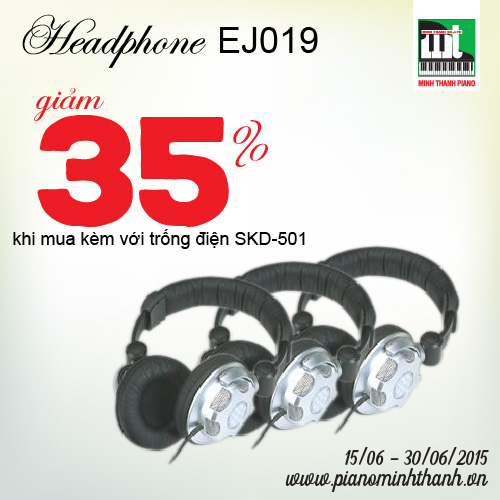 khuyen-mai-headphone-ej019-01.jpg