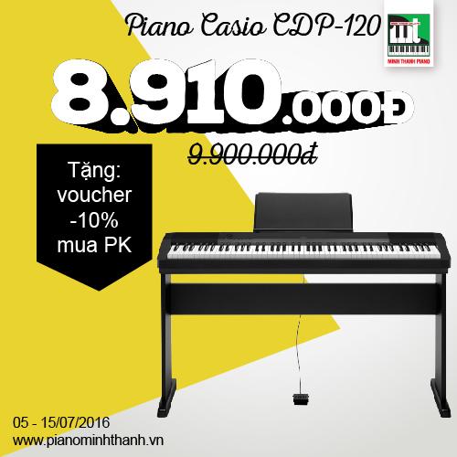 Giam-gia-dan-piano-dien-cdp-120