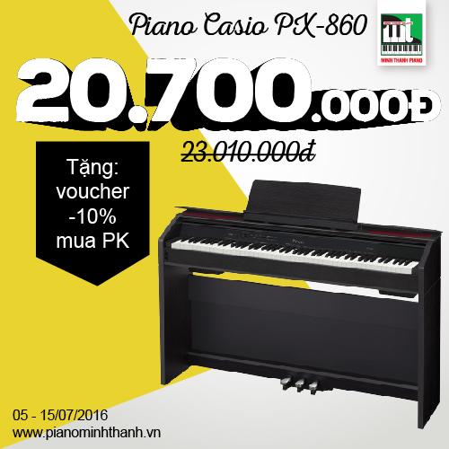 Giam-gia-dan-piano-dien-px-860