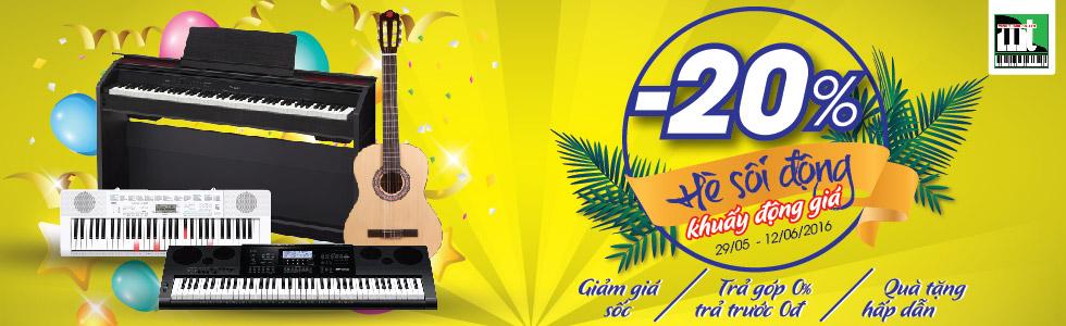 he-soi-dong-khuay-dong-gia-guitar