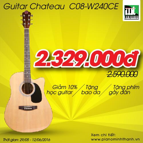 khuyen-mai-he-guitar-chateau-c08-w240ce
