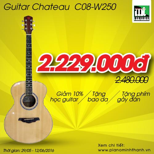 khuyen-mai-he-guitar-chateau-c08-w250