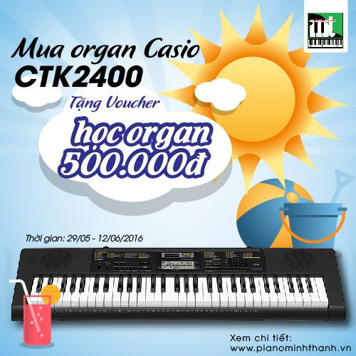 khuyen-mai-he-organ-casio-ctk2400
