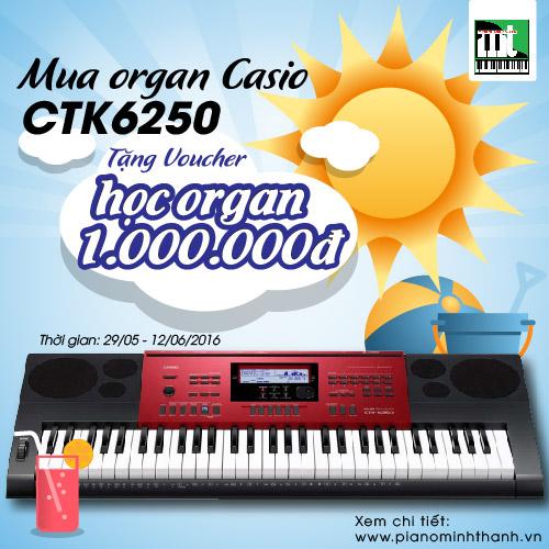 khuyen-mai-he-organ-casio-ctk6250