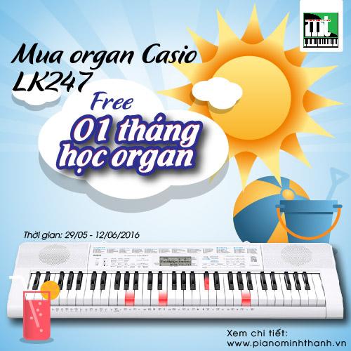 khuyen-mai-he-organ-casio-lk247