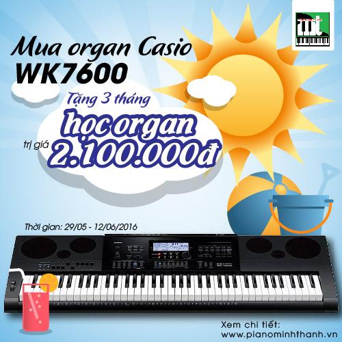 khuyen-mai-he-organ-casio-wk7600