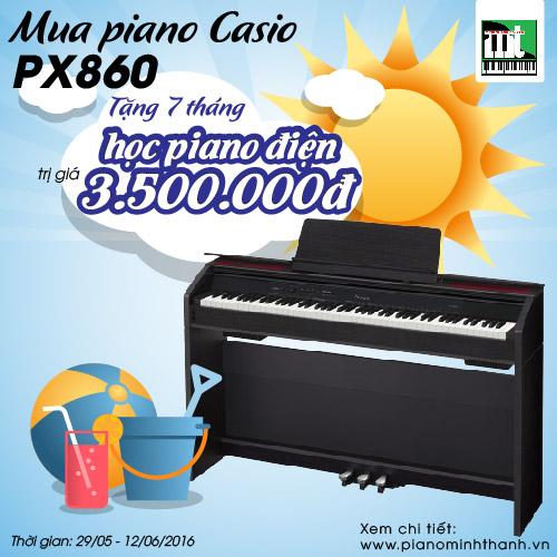 khuyen-mai-he-piano-dien-casio-px860