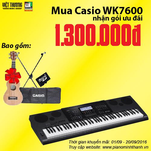 khuyen-mai-2-9-tai-minh-thanh-piano