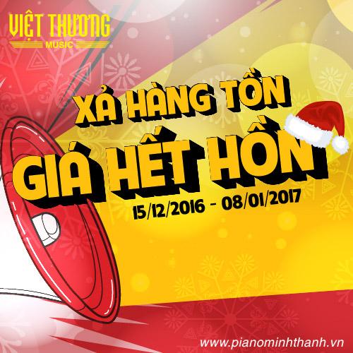 xa-hang-ton