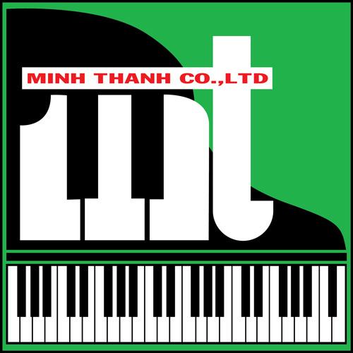logo-minh-thanh-piano