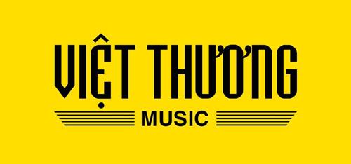 logo-viet-thuong