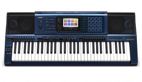 dan-organ-casio-mz-x500