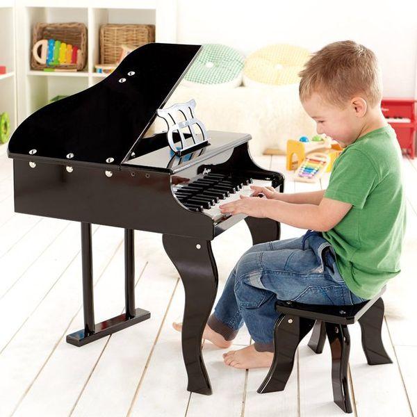 Kết quả hình ảnh cho cho trẻ học đàn organ