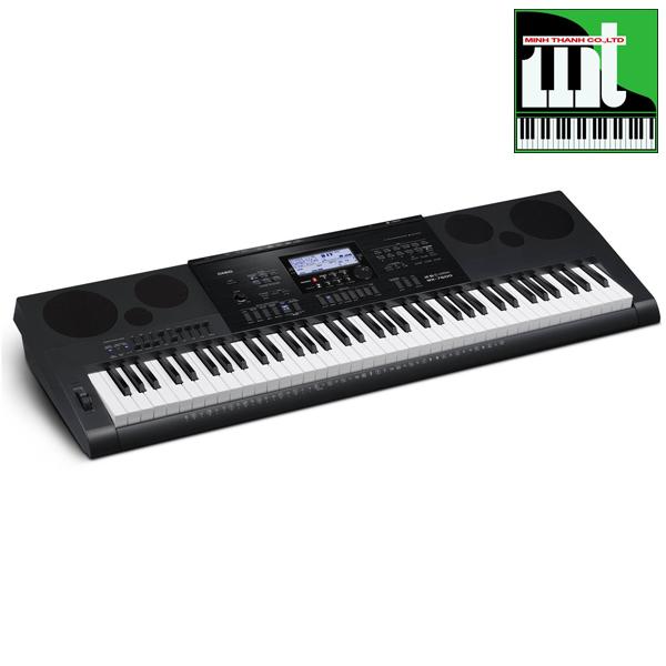 organ-casio-wk7600