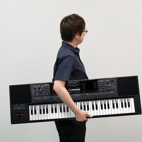dan-organ-roland-e_a7
