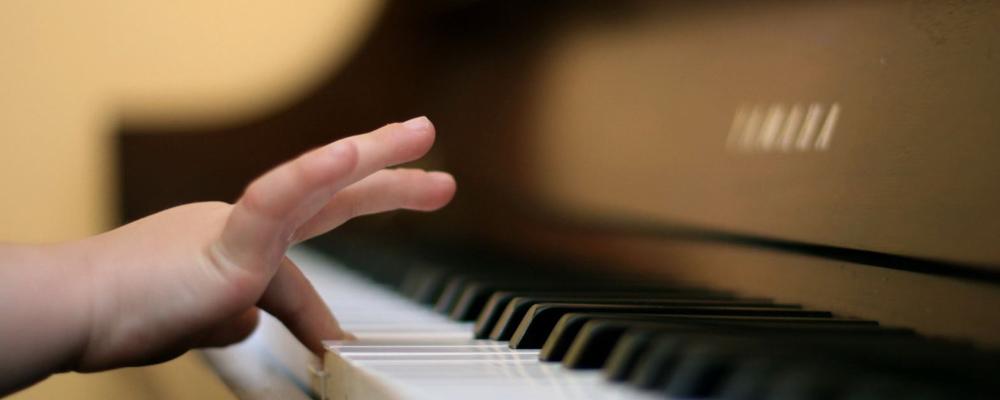 phong tap dan piano