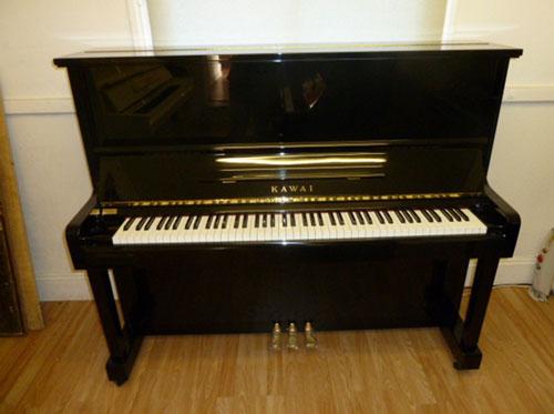 dan-piano-kawai-bl51