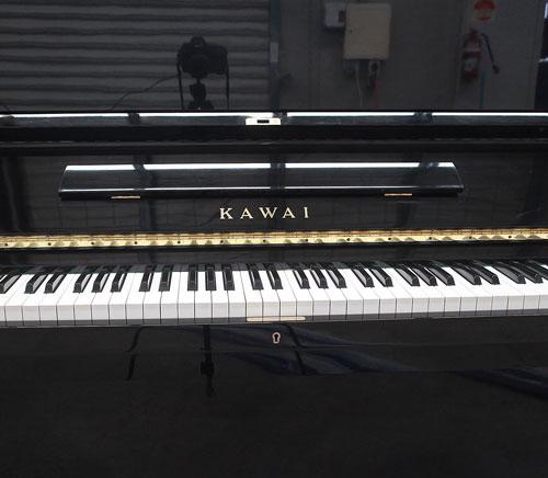 dan-piano-kawai-bl61